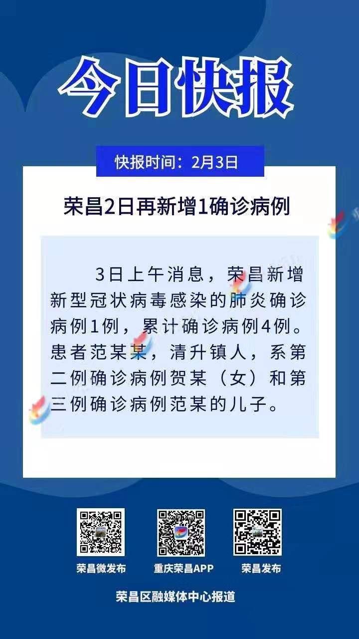 微信图片_20200203130936.jpg