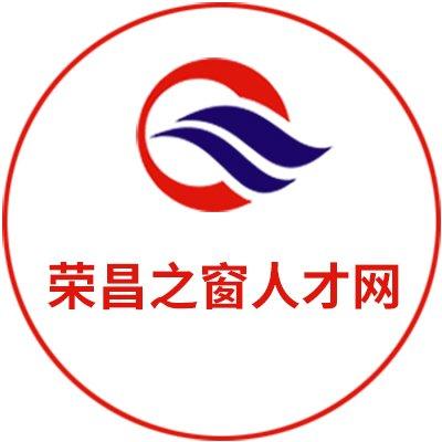荣昌之窗LOGO4002.jpg